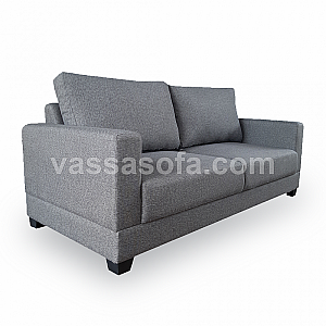 SOFA VIRGO 2 SEATER