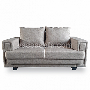 SOFA HERSY 2 SEATER